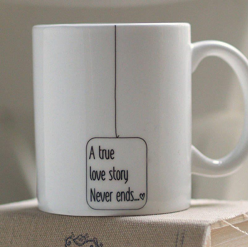 Beautiful Mugs Design Ideas Images   Decorating Interior Design .
