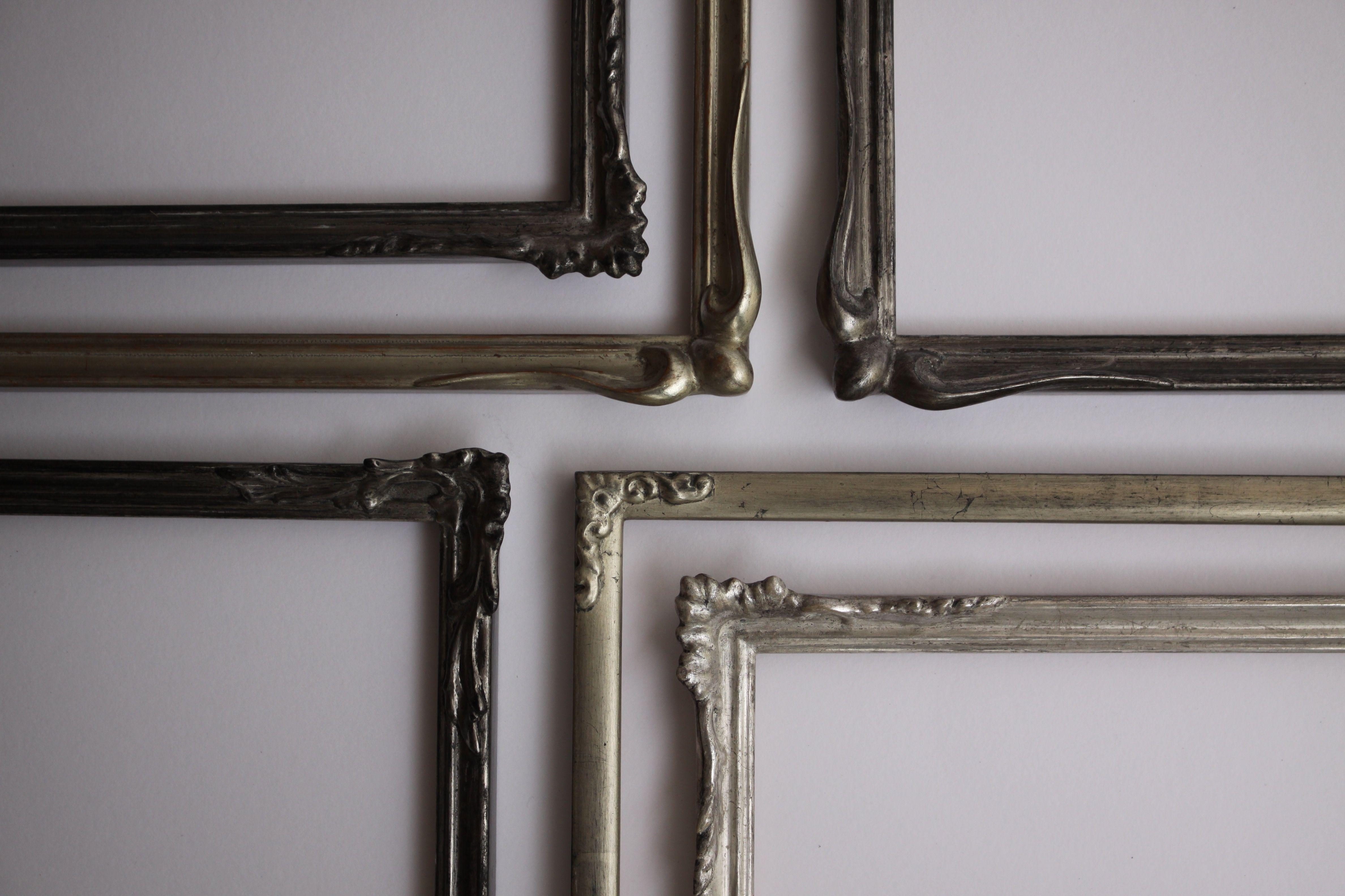 Fein Picture Frame Makers Zeitgenössisch - Benutzerdefinierte ...
