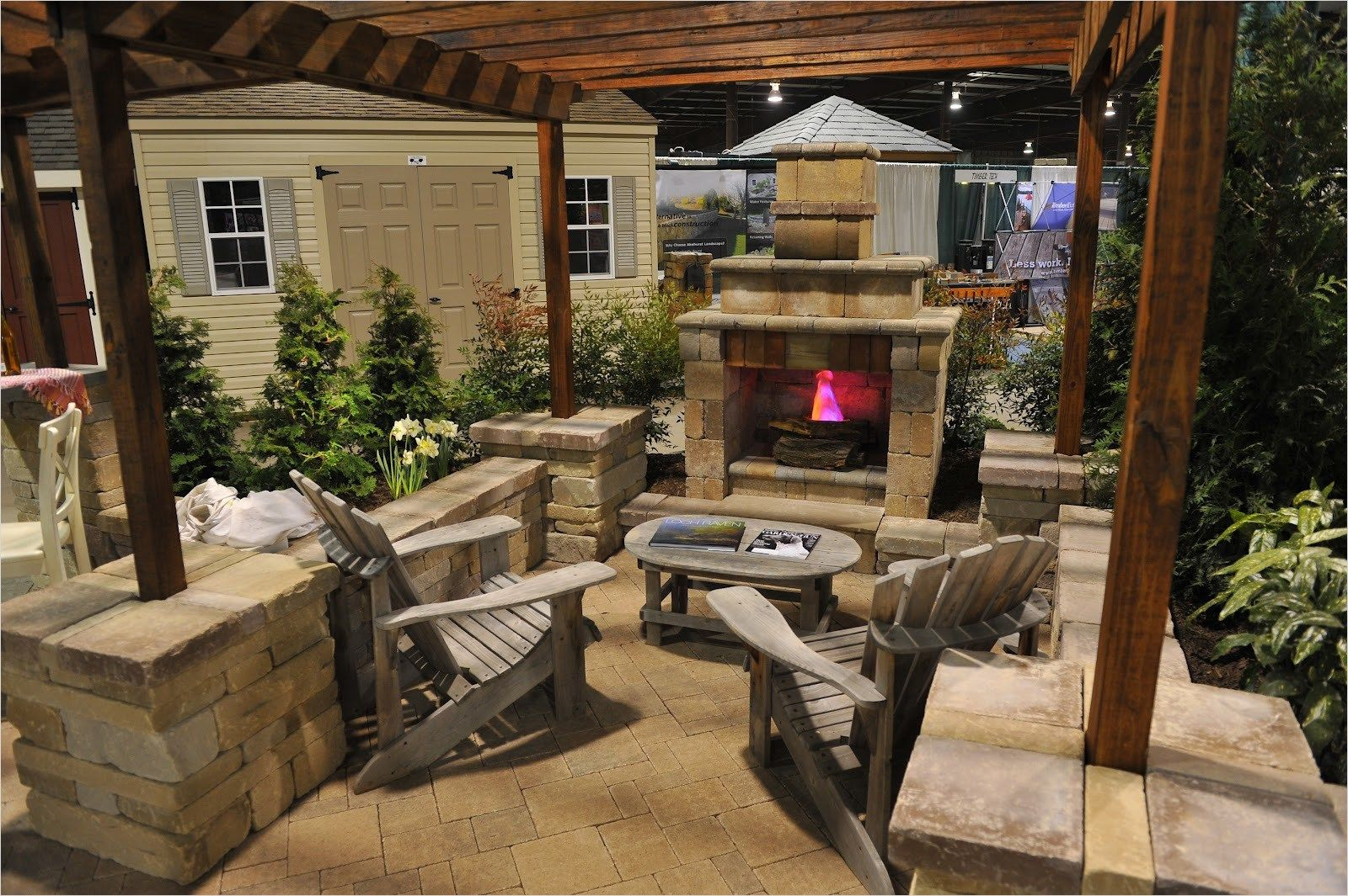 45 Perfect Backyard Bbq Landscaping Ideas 12 Backyard Bbq Entertainment Ideas Backyard And Yard Design F Backyard Remodel Backyard Entertaining Outdoor Remodel
