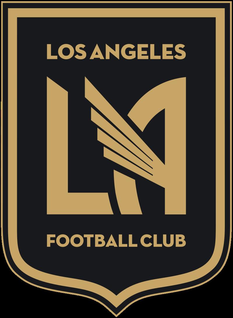Los Angeles Football Club Los Angeles Ca Los Angeles Football Club Los Angeles Football Football Club