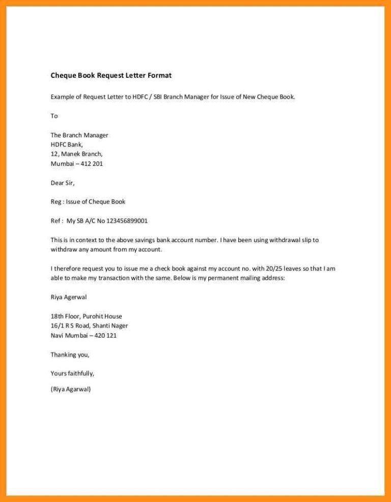 Sample Request Letters Fresh Letter Sample Cover Letter Sample Lettering