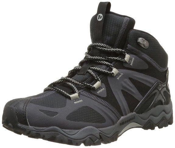 mens vegan hiking boots