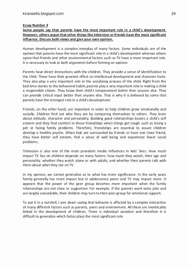 sample child visitation agreement in 2020  with images