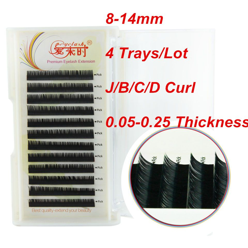 Find More False Eyelashes Information about Lashes For Eyelash Extension False Eyelashes 3D Lashes for building Natural Long Eyelash Extensions Free Shipping,High Quality eyelash pulling,China extension eyelash Suppliers, Cheap eyelash deals from Super girl' Store on Aliexpress.com