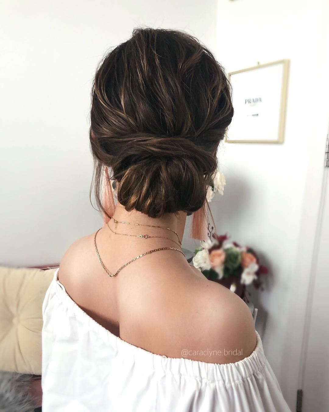 people loved by pinterest 45+ braided hairstyles - page 28