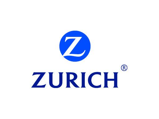 Zurich Zurich Life Insurance Companies Logos