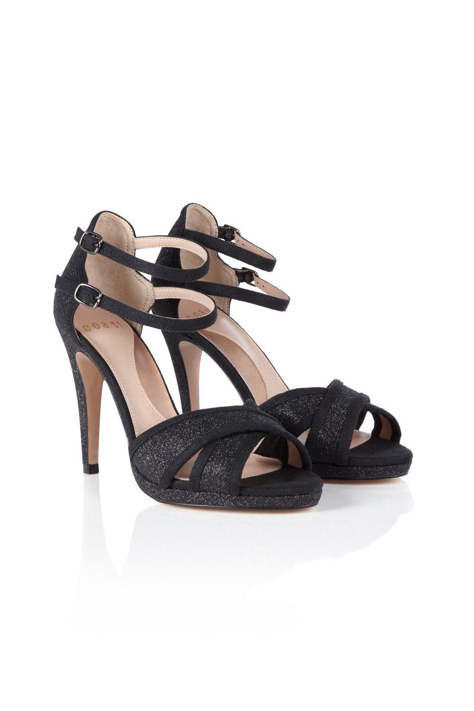 0a0444d2b49 Coast Stores - Races - BATIDA SHOE   Style   Shoes, Shoe sale, Coast ...
