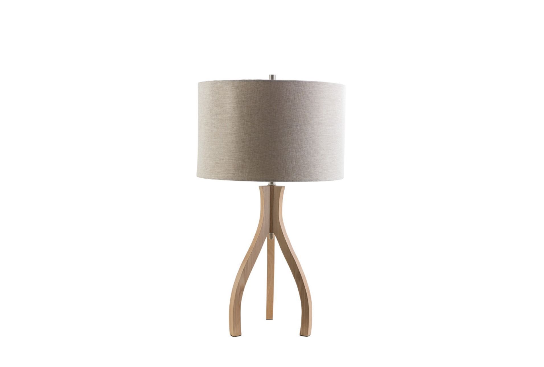 Table Lamp Wishbone Table Lamp Lamp Buffet Lamps