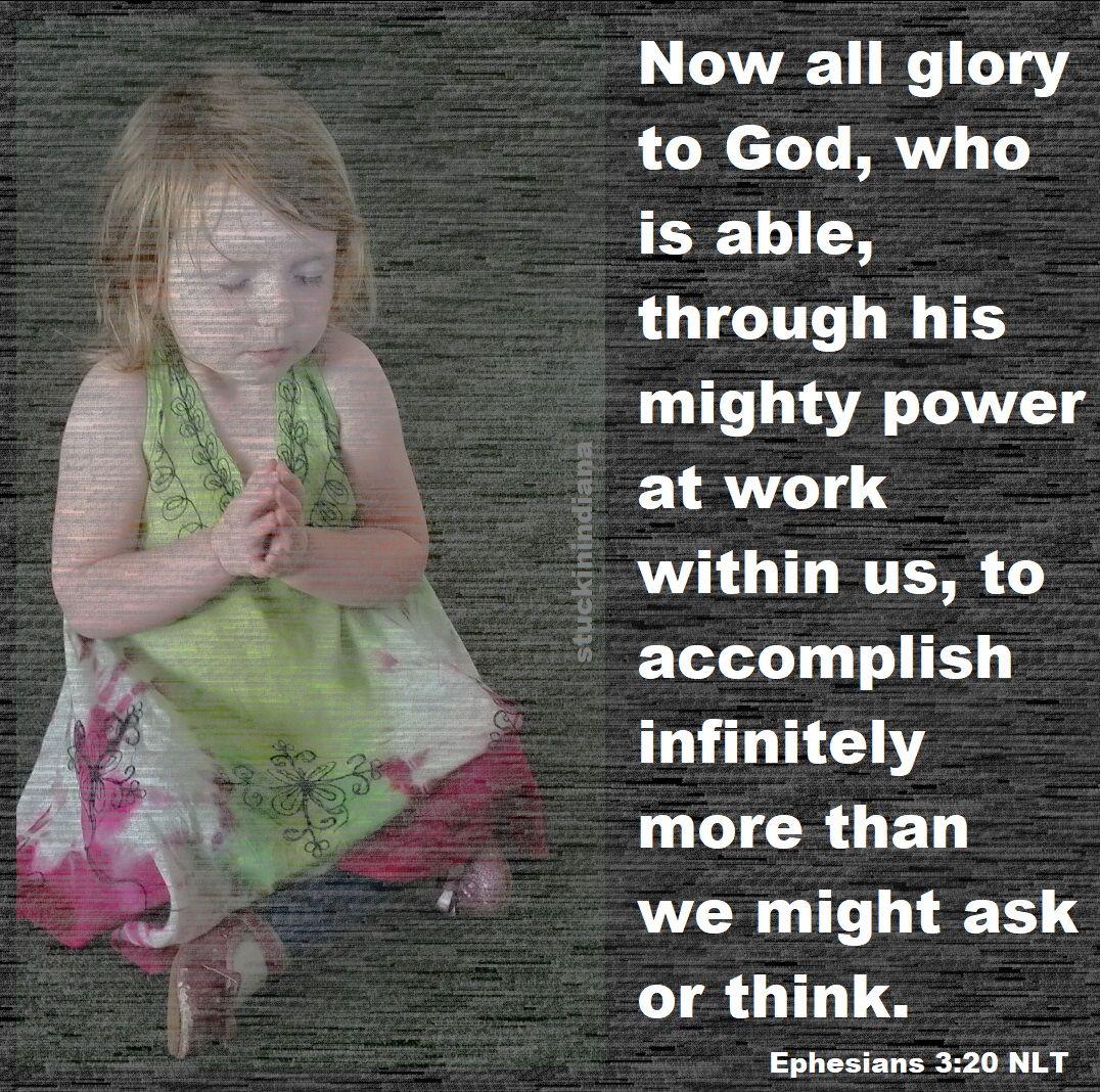 glory v app download