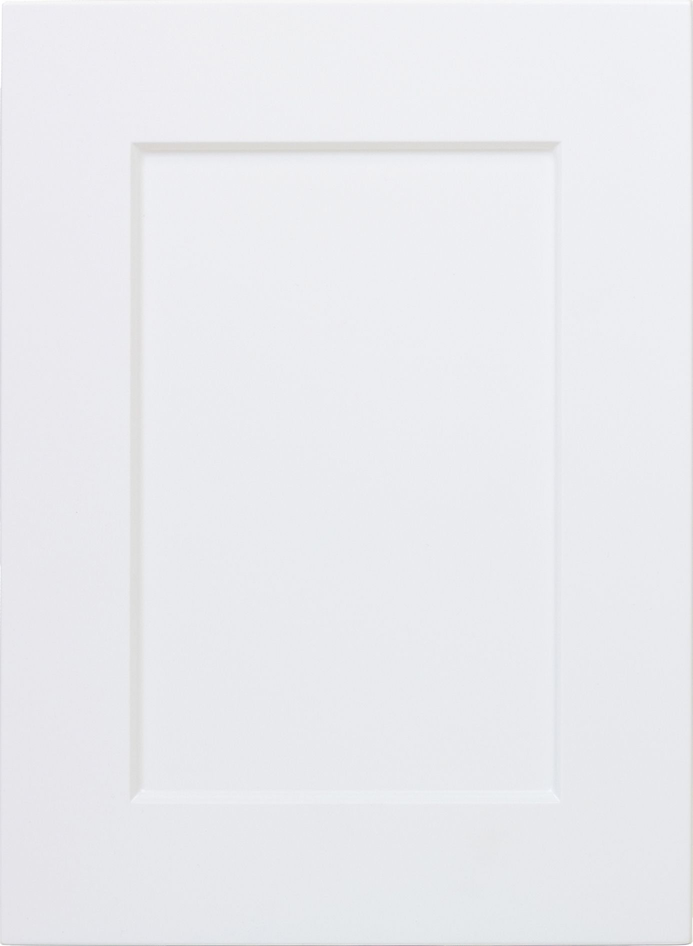 Kitchen And Bath Cabinet Door Samples 11 Quot W X 15 Quot H X 3 4