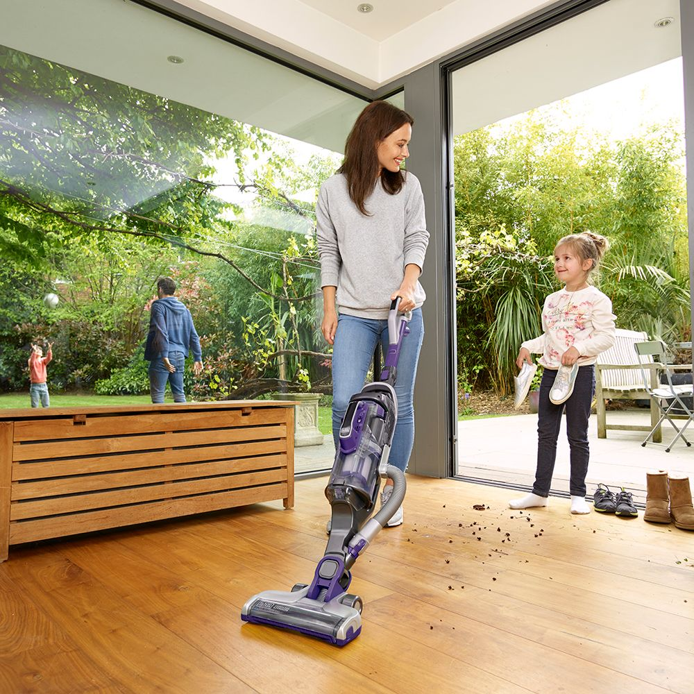 Best cordless vacuum cleaner 2020 the top cablefree