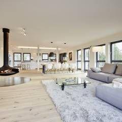 Wohnideen Interior Design Einrichtungsideen Bilder Wohnen Innenarchitektur Haus Wohnzimmer