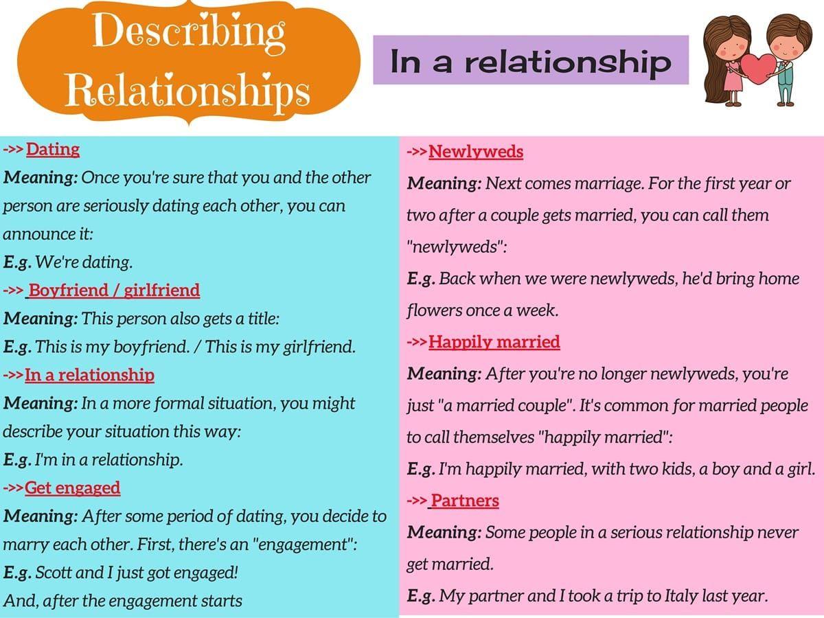 mx dating