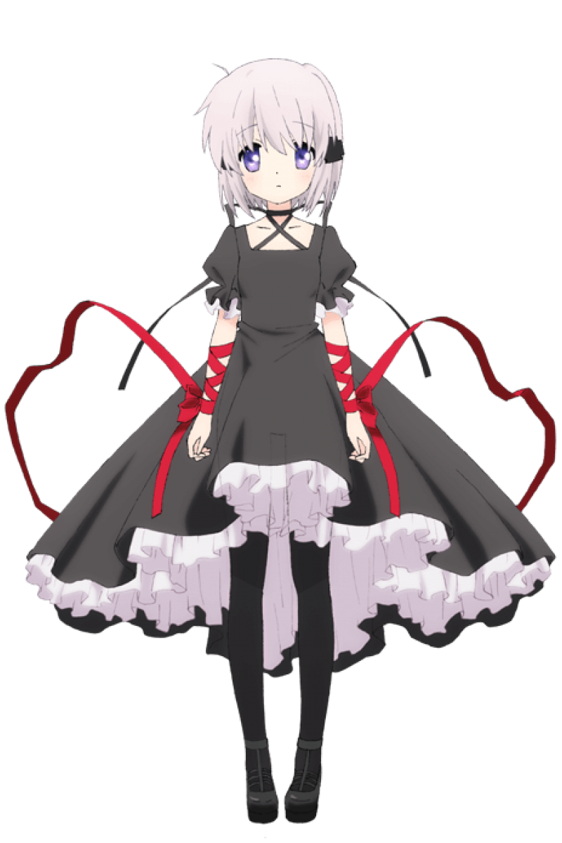 rewrite_kagari_black_dresse_cosplay_costume_10.jpg (800