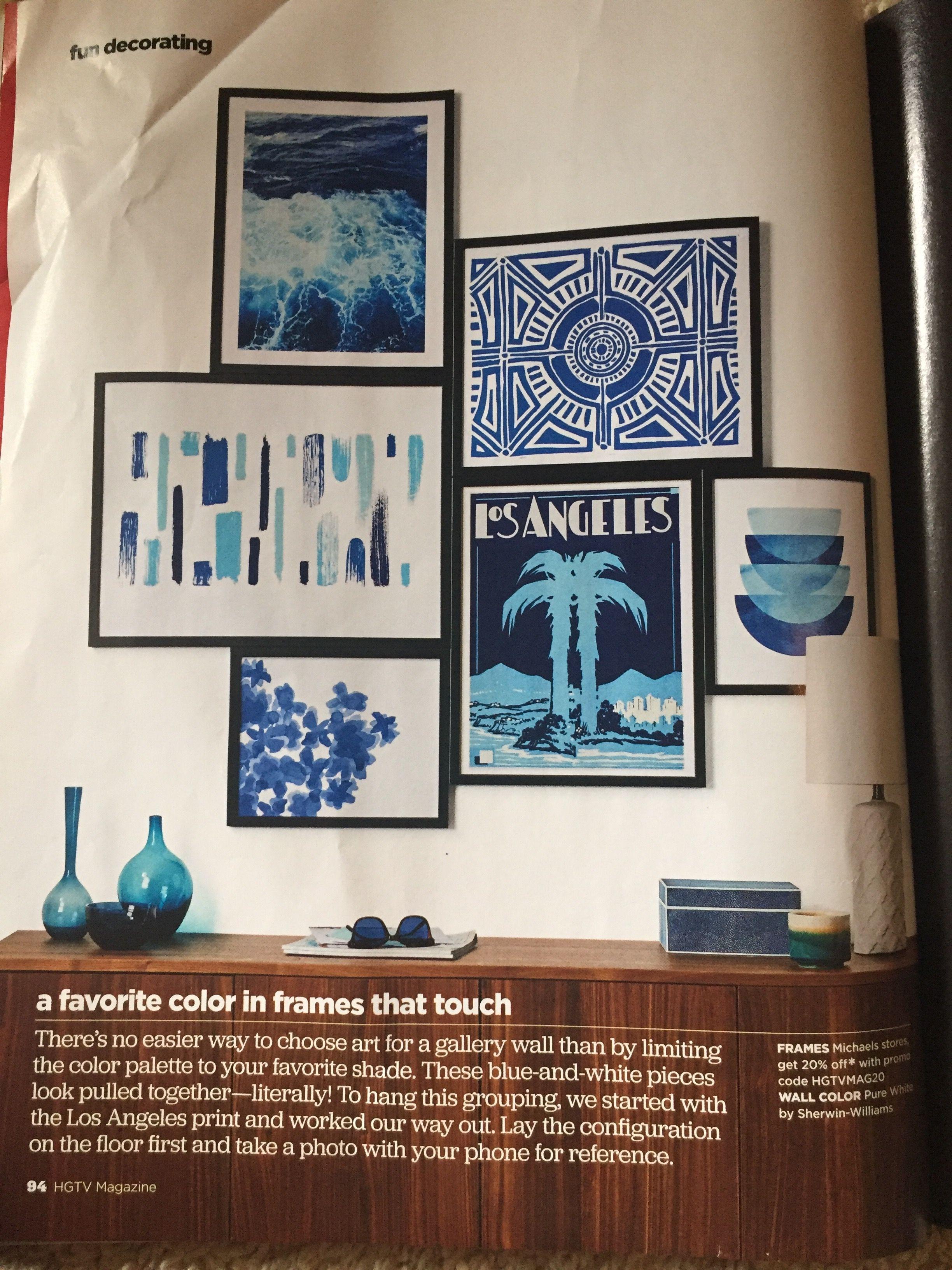 Decorating gallery wall ideas home ideas pinterest wall ideas