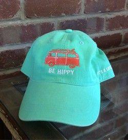 0cf91be59c3 NEW be hippy Cap - Moutain Logo - PLUM Plum Pricr   30