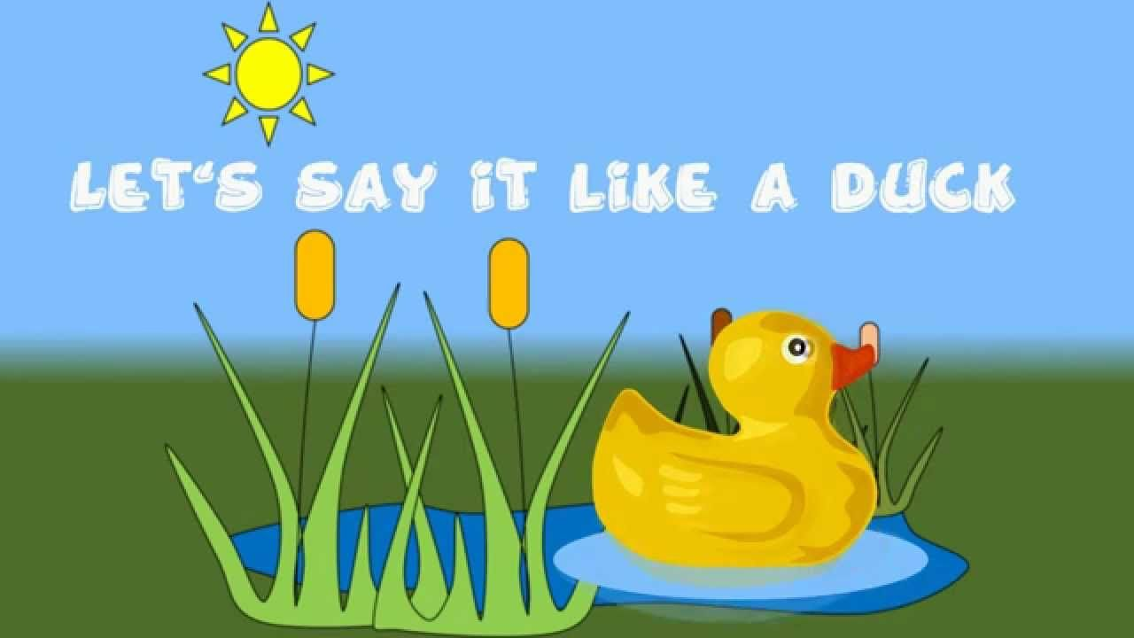 Good Morning A Great Wake It And Shake It Song For Young Children Letting Them Sing Like Different Animals S Preschool Songs Kids Songs Good Morning Song