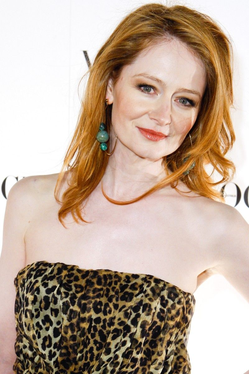 miranda otto daughter
