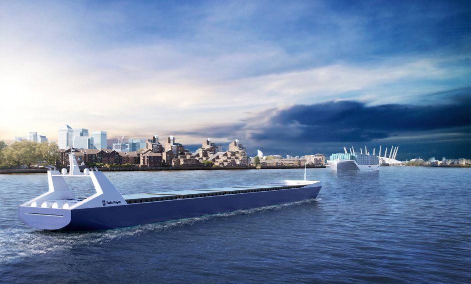 https://humanoides.fr/wp-content/uploads/2015/09/projet-navires-autonomes-rolls-2.jpg