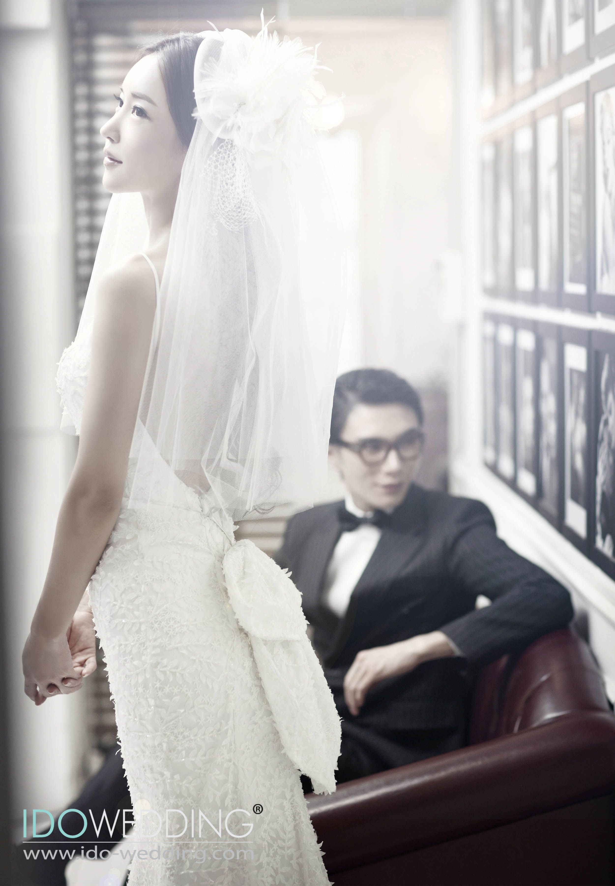 Pin by shiori on pinterest wedding photography and wedding