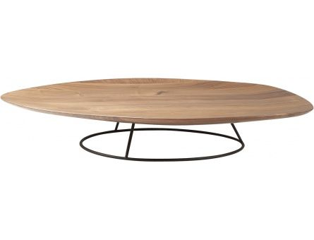 Pebble Ligne Roset Table Basse Contemporaine Table Basse Mobilier De Salon