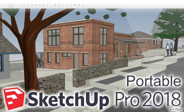 скачать sketchup pro 2014 на русском бесплатно