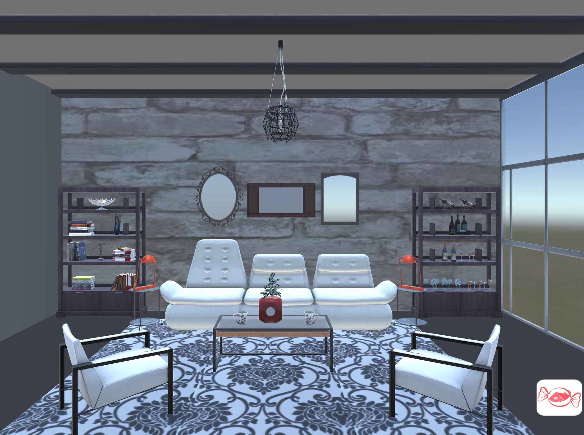 Designed with home sweet  app https itunesle also pin by agora designs on in pinterest design rh