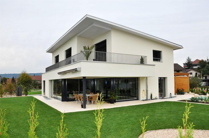balkon gel nder efh google suche zuk nftige projekte pinterest haus balkon und haus ideen. Black Bedroom Furniture Sets. Home Design Ideas