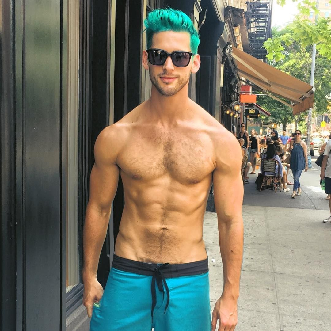 Pin by oskar najera on beautiful man pinterest instagram hair