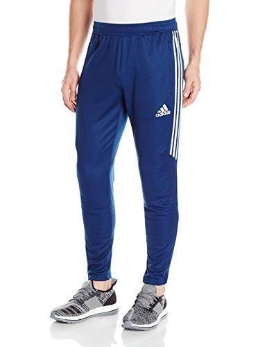 4130c7ca03d 100% Polyester Doubleknit - Imported - Ventilated climacool keeps you cool  and dry - 30