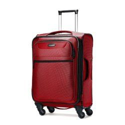 Best Price Samsonite Lift Spinner 21 Inch Expandable Wheeled ...
