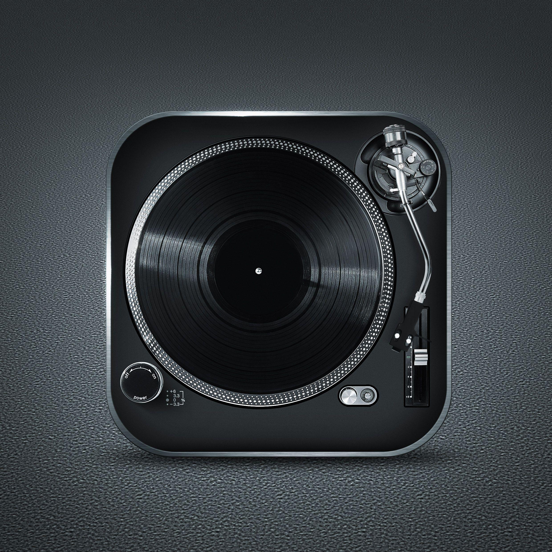 ICON practice Fujifilm instax mini, App icon design, Top