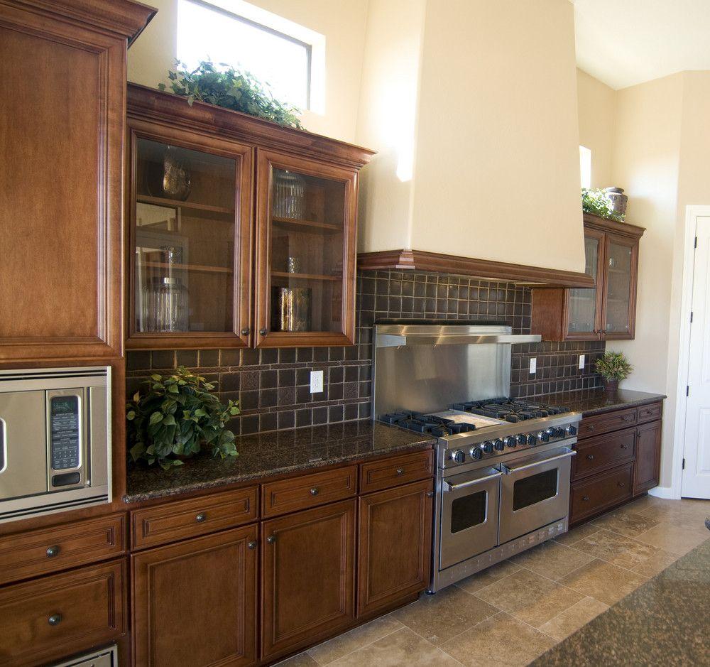 2019 Oak Cabinet Doors Home Depot Kitchen Cabinet Inserts Ideas