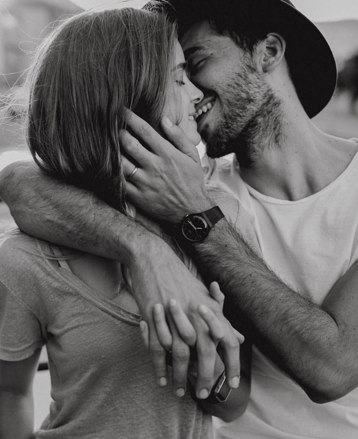 Классные картинки красивых пар