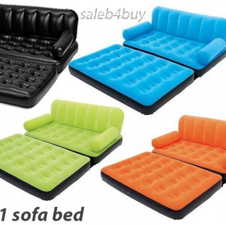 Air Lounge In Chillianwala For Buy Contact Us 03007986016 In Fitness On Saleb4buy Classified Lounge Sofa Lounge
