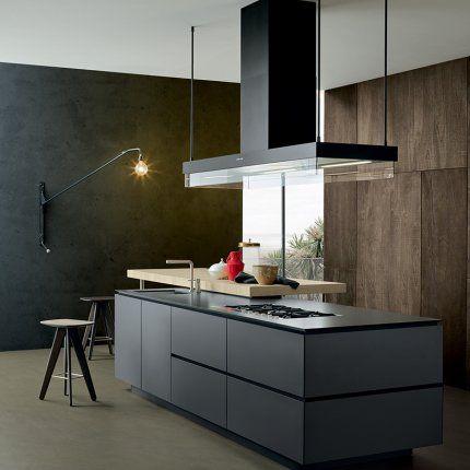 Cuisine Artex - Varenna   Cuisine / Kitchen   Pinterest   Marie ...
