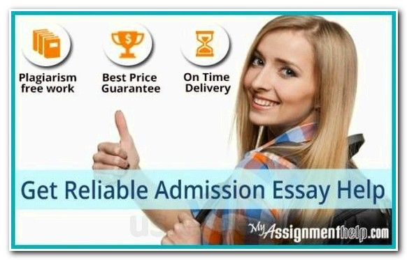 Best academic paper writing service