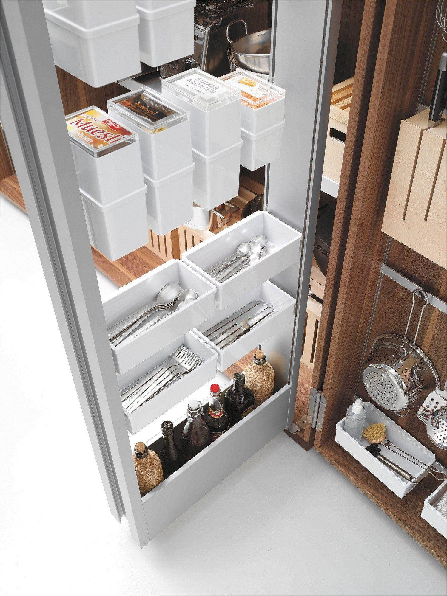 Pin von Tarık Öztürk auf Architect   Pinterest   Küche, Haus küchen ...
