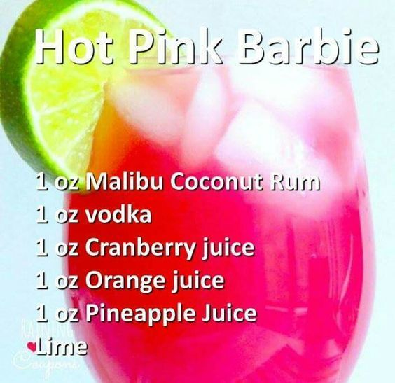 Photo of Delicious St Patricks Day cocktails – cocktails blog