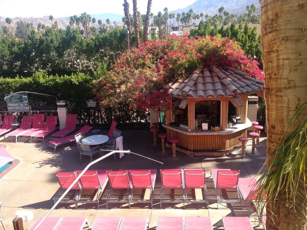 Best Western Plus Las Brisas Hotel Palm Springs Ca Hotel