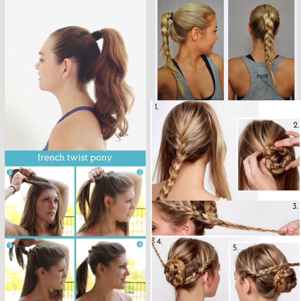 Pin By Stephanie Campos On Working Out Long Hair Styles Love Hair Hair Styles