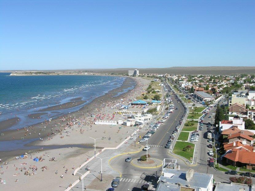 Puerto Madryn, nuevo destino gay friendly - http://www.absolut-argentina.com/puerto-madryn-nuevo-destino-gay-friendly/