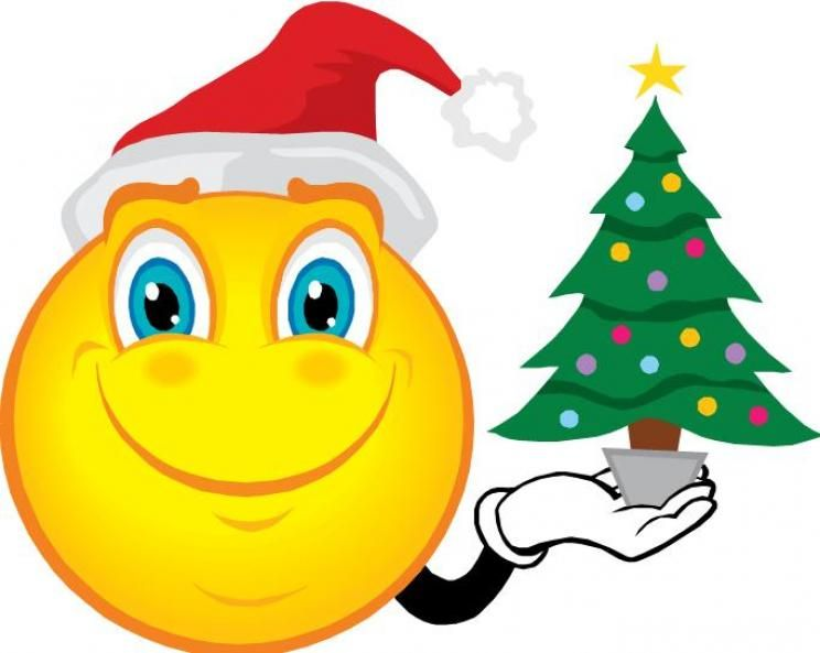 Christmas Smiley Faces Google Search Emoji Christmas Christmas Emoticons Smiley