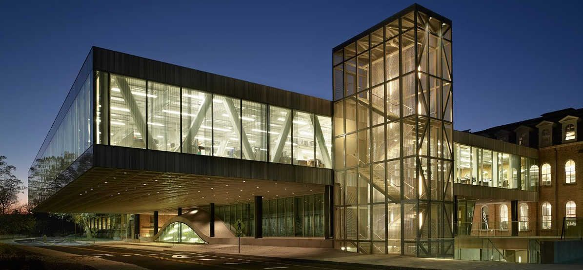 Colleges That Major In Architecture Home Design