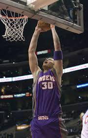 Polish American Maciej Lampe Basketball Player Famous Poles And