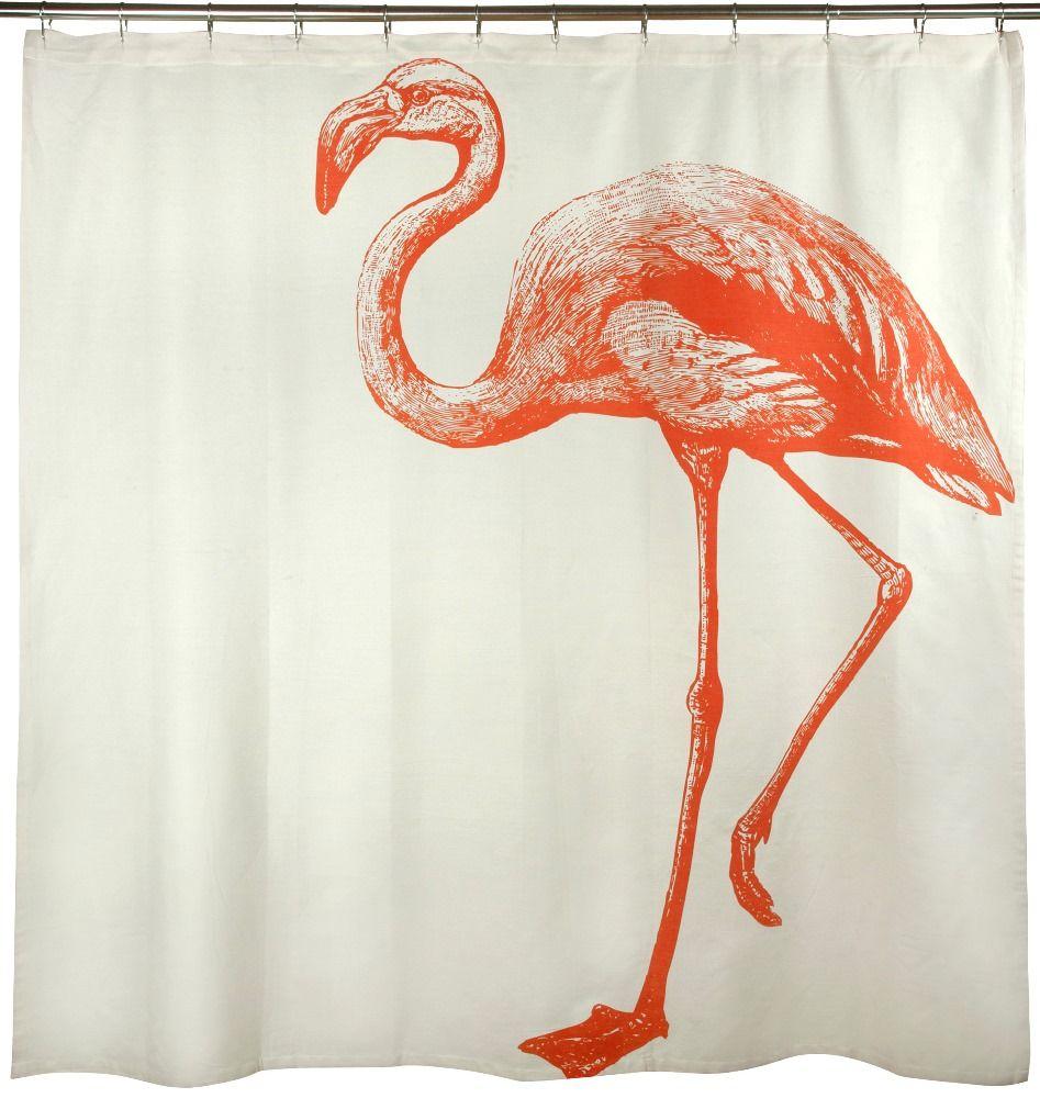 Whale shower curtain - Vintage Whale Shower Curtain 17 Best Images About Bathroom Decor On Pinterest Nautical Shower Curtains