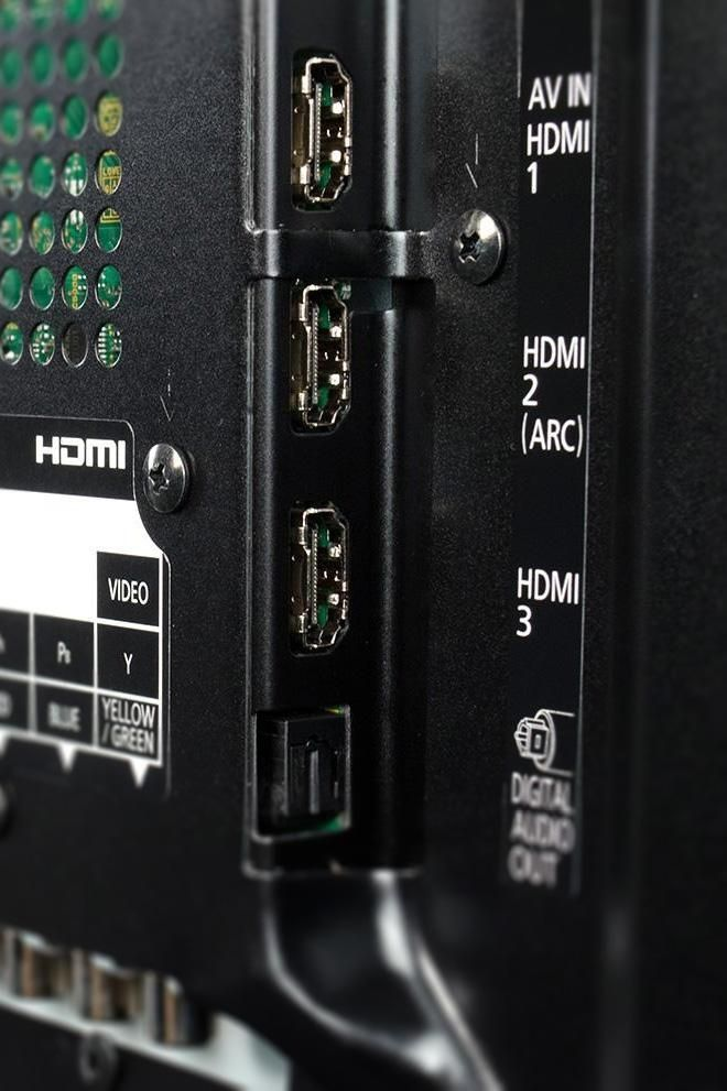 Hdmi Arc And Earc What They Are And Why You Should Care Home Theater Setup Home Theater Home Theater Speakers