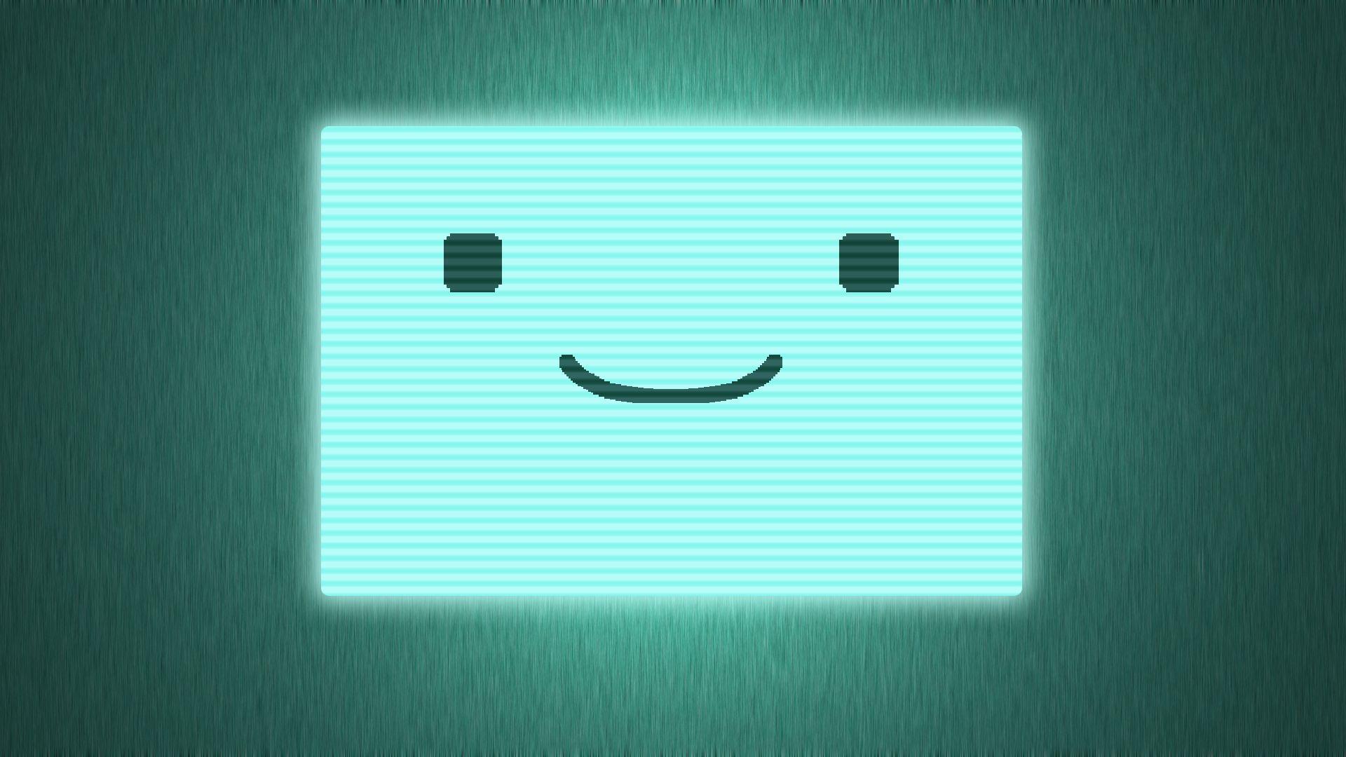 BMO Adventure Time [Movies/Shows] desktop