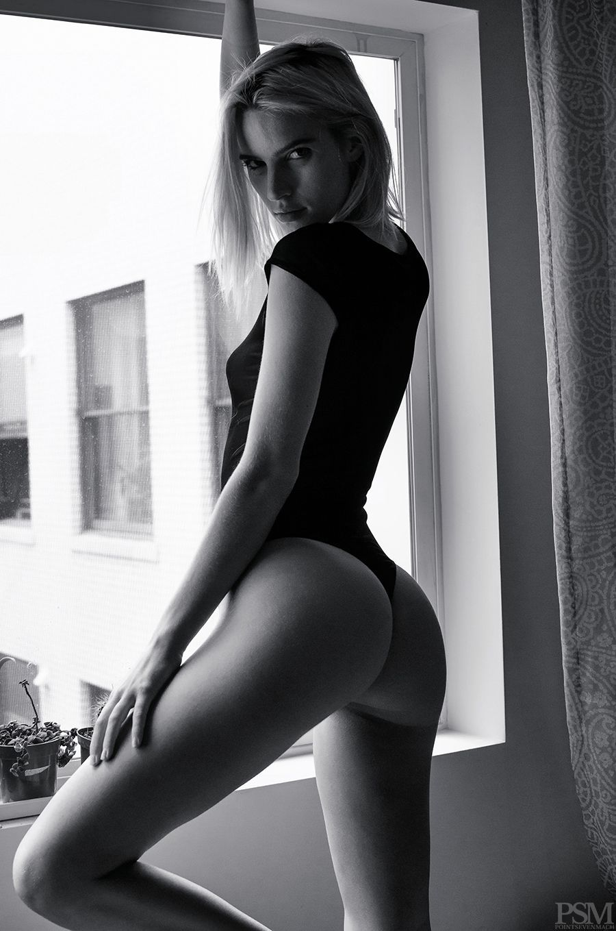 Chloe Holmes nude (33 photo), photos Fappening, iCloud, legs 2020