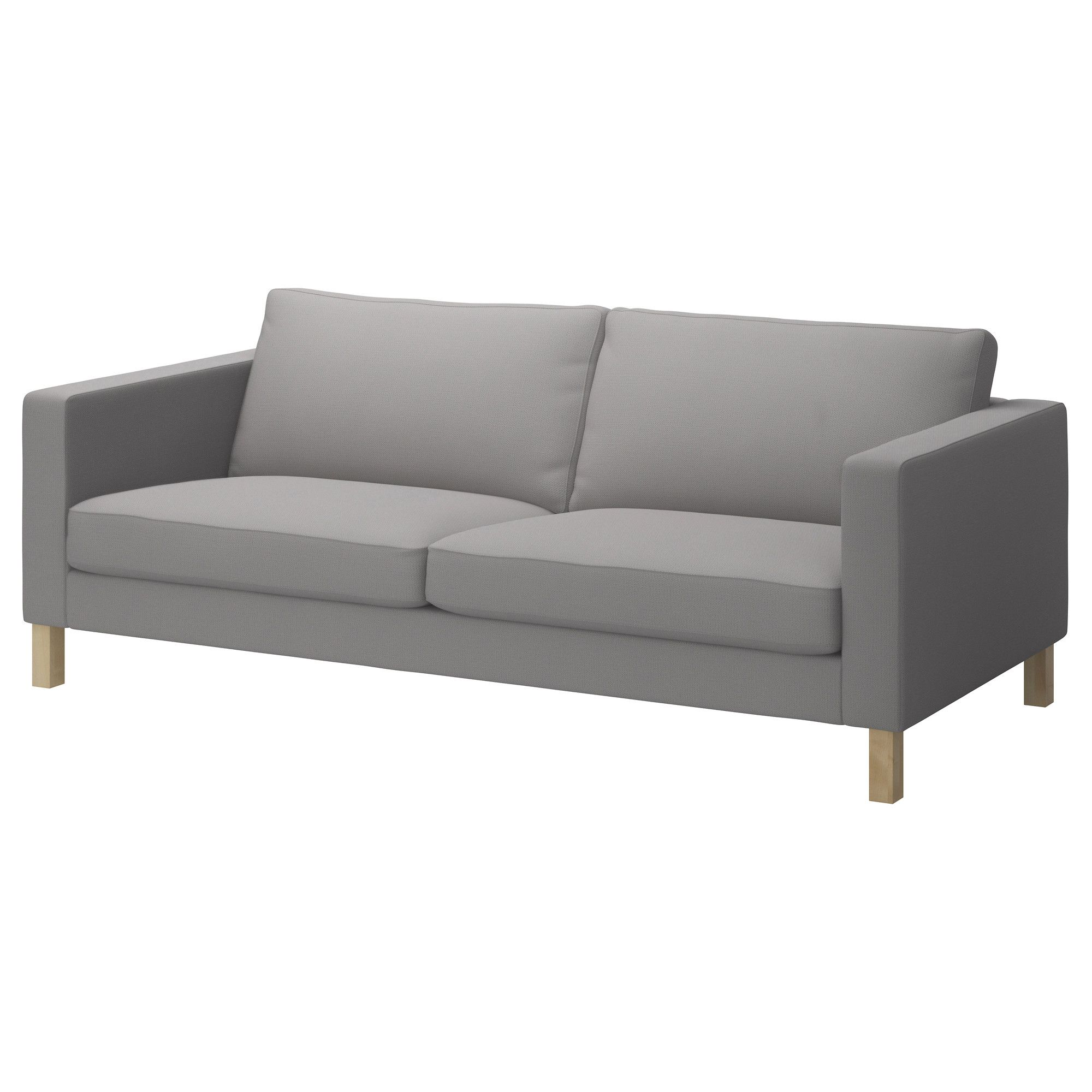 Shop For Furniture Home Accessories More Ikea Couch Karlstad Sofa Ikea Sofa